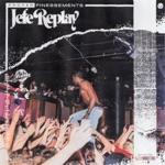 Jefe Replay - Like That