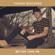 Better Than Me - Tucker Beathard