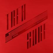 TREASURE EP.2: Zero To One - ATEEZ
