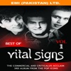 Very Best of Vital Signs Vol 1