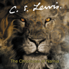 C. S. Lewis - The Chronicles of Narnia Adult Box Set  artwork