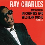 Ray Charles - Just a Little Lovin' (Will Go a Long Way)