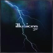 1991 - Illusions