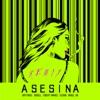 Icon Asesina (Remix) [feat. Daddy Yankee, Ozuna & Anuel AA] - Single