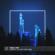 All Night (feat. TAOG) - 2Scratch & TAOG