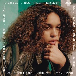 Izzy Bizu - Tough Pill