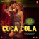 "Coca Cola (From ""Luka Chuppi"") - Tony Kakkar, Neha Kakkar, Young Desi & Tanishk Bagchi"