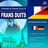 Frans Duits - Single