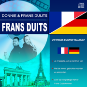 EUROPESE OMROEP | Frans Duits - Donnie & Frans Duijts