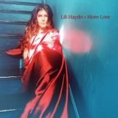 Lili Haydn - Overture