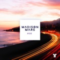 Canada Top 10 Dance Songs - Ride (feat. Gia Koka) - Madison Mars