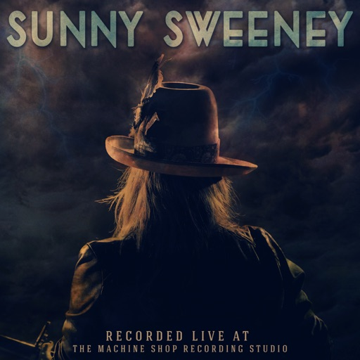 Art for Tulsa Time (Live) by Sunny Sweeney