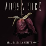 songs like Ahora Dice (feat. Cardi B, Offset, Anuel AA & Arcángel)