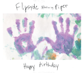 Happy Birthday (feat. Piper) [Rob's Mix Version]