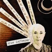Kevin Gastonguay - Electric Graveyard (feat. Ernest Bisong)