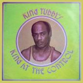 King  Tubby - Eastwood Dub