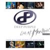 Deep Purple - When a Blind Man Cries (Live) artwork