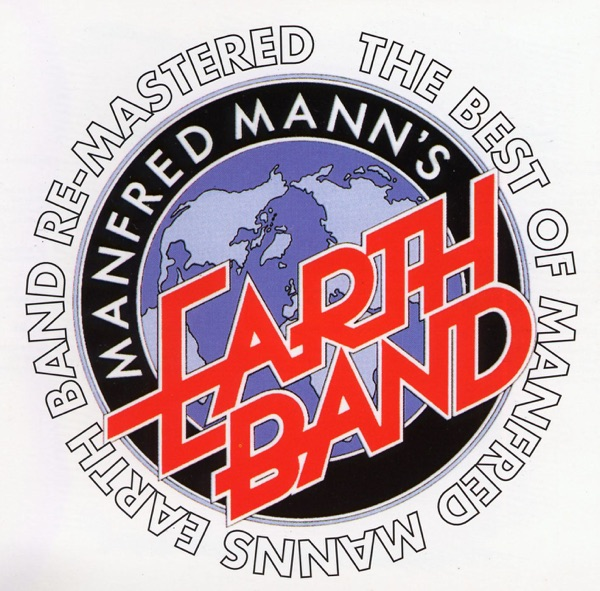 Manfred Mann's Earth Band mit For You
