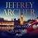 Jeffrey Archer - De eerste onder de gelijken