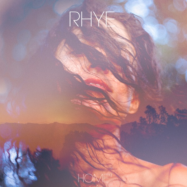 Rhye Come In Closer