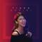Download lagu Gemintang Hatiku - Tiara Andini