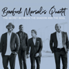 Branford Marsalis Quartet - The Secret Between the Shadow and the Soul  artwork
