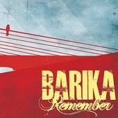 Barika - Down The Mountain
