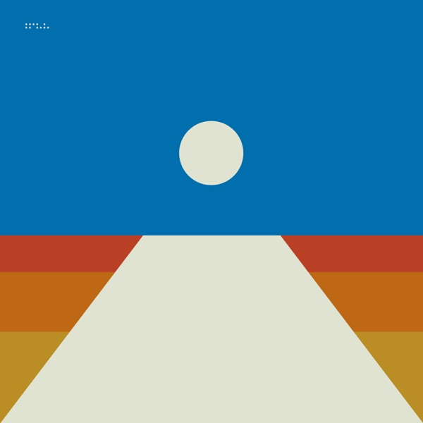 Epoch (Deluxe Version)