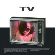 Tv - Elohim