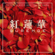 """Akano - Gurenge (From """"Demon Slayer: Kimetsu no Yaiba"""")"""