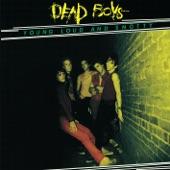 Dead Boys - Sonic Reducer