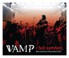 Vamp - I full symfoni med Kringkastingsorkesteret artwork