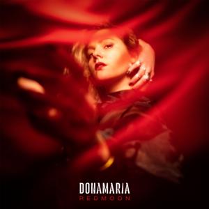 Donamaria - Redmoon