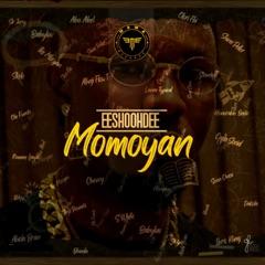 Momoyan
