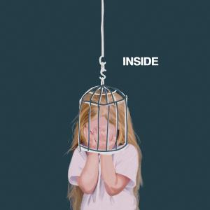 Ochunism - INSIDE