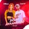 Download Lagu Malu & Dj Lucas Beat - Disco Arranhado  Funk Remix  mp3