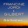 Ob der Himmel weint - Francine Jordi & Gilbert