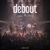 3-jours-debout-live