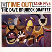 [Download] Take Five MP3