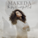 The Day I Loved You Most - Makeda