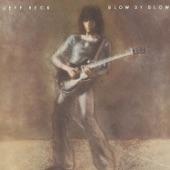 Jeff Beck - She's a Woman