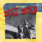 Dirt Road - Rvshvd