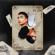 Juongb - Mot Cu Lua (feat. Chen)