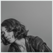 Kelly Lee Owens (Extended Version)