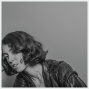 Kelly Lee Owens (Extended Version) - Kelly Lee Owens