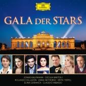 """Cecilia Bartoli - Rossini: Maometto II / Act 1 - (3b) Preghiera: """"Giusto Cielo, in tal periglio"""" (Anna, Coro) - Scena: """"Ahi, padre!"""" (Anna, Erisso)"""