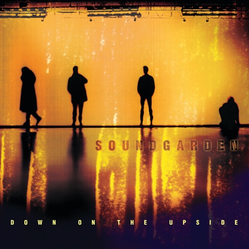 Art for Pretty Noose by Soundgarden
