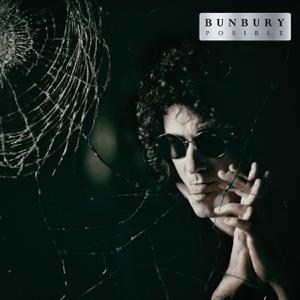 Bunbury - Los términos de mi rendición