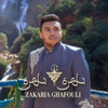Zakaria Ghafouli - Bahra Bahra artwork