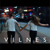 Vilnes - Play with Me artwork